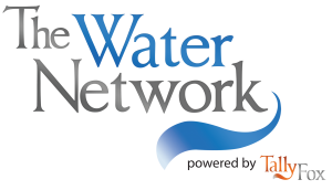 Water Network by TF small